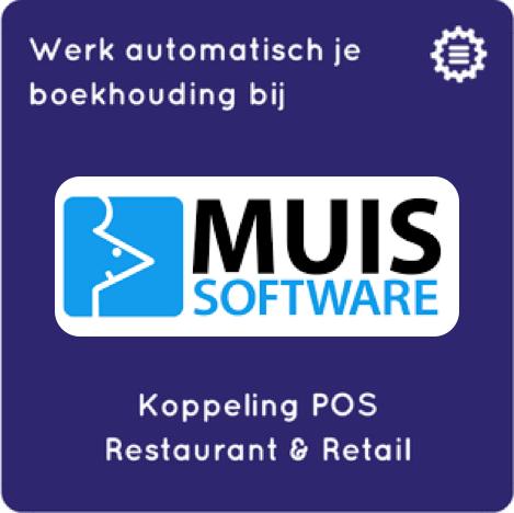 https://www.lightspeedhq.nl/wp-content/uploads/2016/11/LightspeedPOS_muis.png