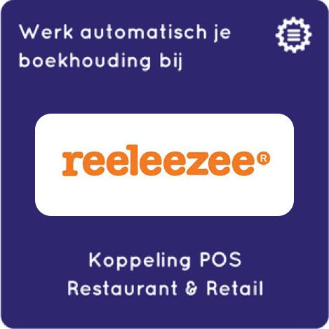 https://www.lightspeedhq.nl/wp-content/uploads/2016/11/LightspeedPOS_reeleezee.png