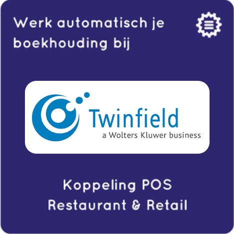 https://www.lightspeedhq.nl/wp-content/uploads/2016/11/LightspeedPOS_twinfield.png