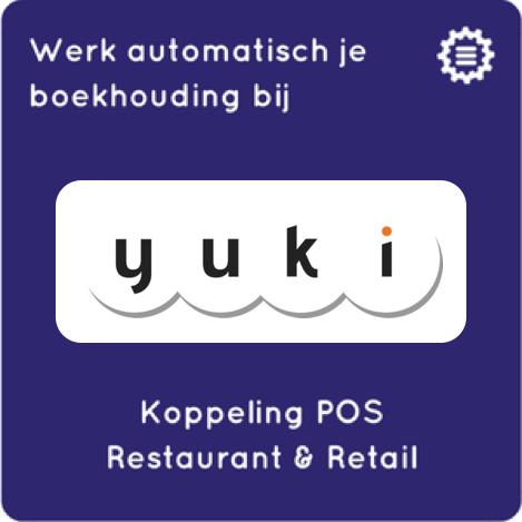 https://www.lightspeedhq.nl/wp-content/uploads/2016/11/LightspeedPOS_yuki.png