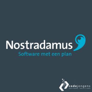 https://assets.lightspeedhq.nl/nl/2016/11/fc617cd3-nostradamus.png