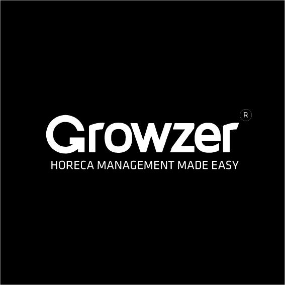 https://assets.lightspeedhq.nl/nl/2016/12/409931d1-logo-growzer-zwart.png