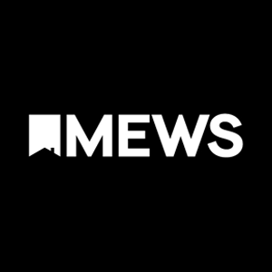 https://www.lightspeedhq.nl/wp-content/uploads/2016/12/Mews.Black_.300x300.png