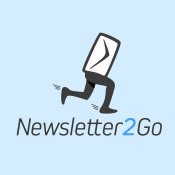 newsletter2go175x175x2