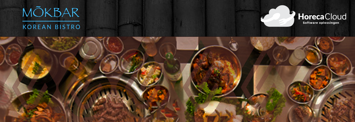 mokbar korean bistro