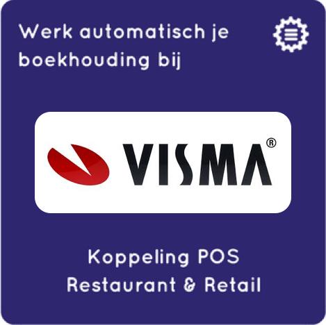 https://www.lightspeedhq.nl/wp-content/uploads/2017/03/LightspeedPOS_visma.png