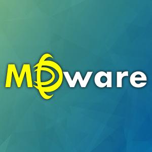 https://www.lightspeedhq.nl/wp-content/uploads/2017/03/MDwareLogoSquare.jpg