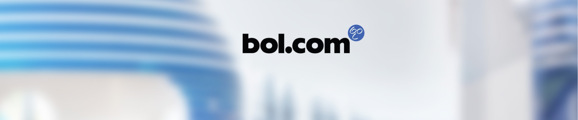 Afbeelding bol.com logo