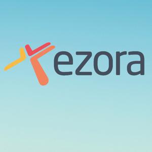 https://www.lightspeedhq.nl/wp-content/uploads/2017/04/ezora-logo-blue-background.png