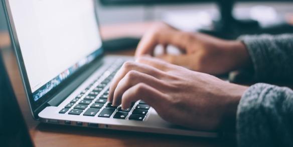 Online personeel inplannen