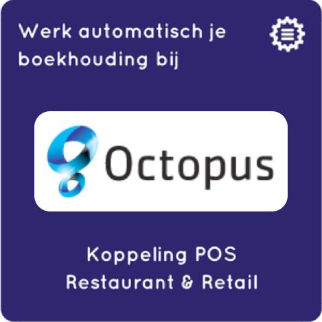 https://www.lightspeedhq.nl/wp-content/uploads/2017/05/Appstore-LightspeedPOS_octopus.png