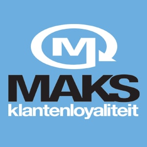 https://www.lightspeedhq.nl/wp-content/uploads/2017/05/logo-maks.jpg