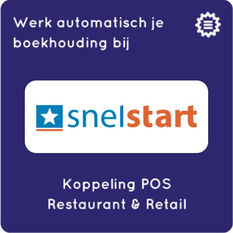 https://www.lightspeedhq.nl/wp-content/uploads/2017/06/Appstore-LightspeedPOS_snelstart.png