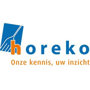 https://www.lightspeedhq.nl/wp-content/uploads/2017/06/Lightspeed-Logo.jpg
