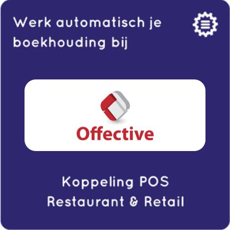 https://www.lightspeedhq.nl/wp-content/uploads/2017/06/offective-banner.png