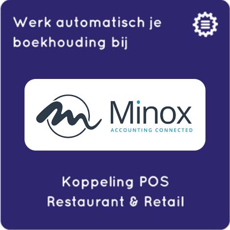 https://www.lightspeedhq.nl/wp-content/uploads/2017/10/Appstore-LightspeedPOS_minox.png