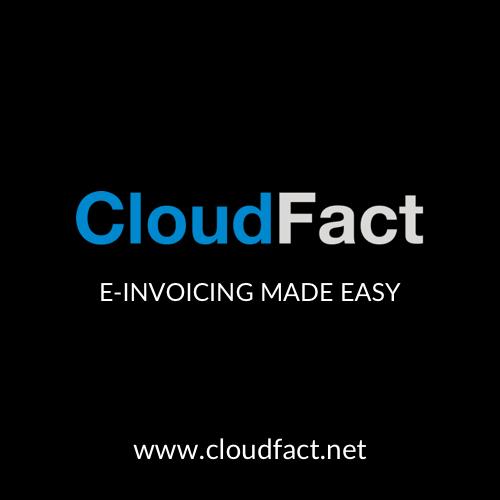 https://www.lightspeedhq.nl/wp-content/uploads/2017/10/cloudfactlogo-1.png