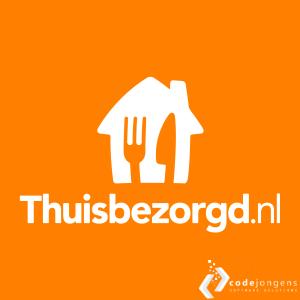 https://www.lightspeedhq.nl/wp-content/uploads/2017/11/Thuisbezorgd-logo.png