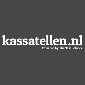 https://www.lightspeedhq.nl/wp-content/uploads/2017/11/kassatellen.nl-logo-1.png