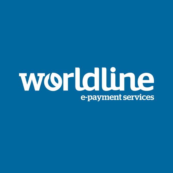https://www.lightspeedhq.nl/wp-content/uploads/2017/12/worldlinelogo.png