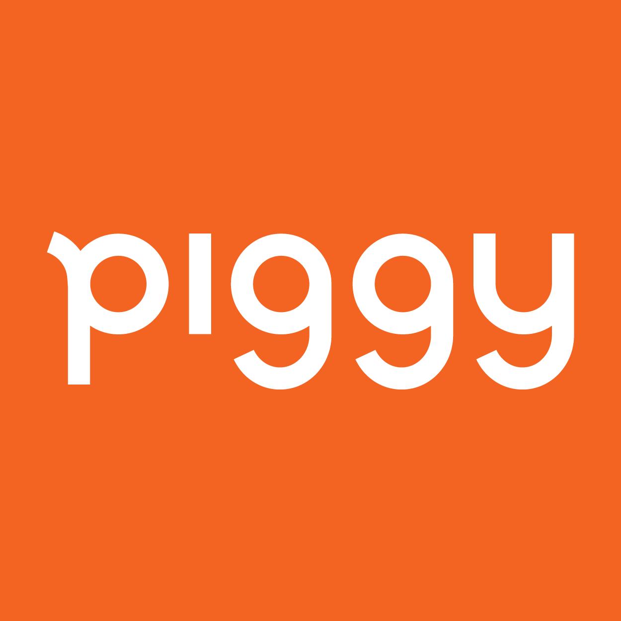 https://assets.lightspeedhq.nl/nl/2018/08/8f6cf65b-piggy-logo_oranje.png