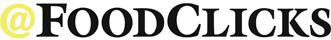 Integratie Deliveroo met Lightspeed scheelt horecaondernemers tijd en fouten