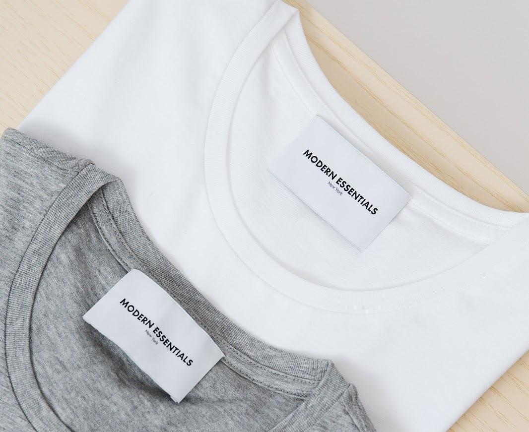 Verhoog je omzet met data: 3 tips voor fashion retailers