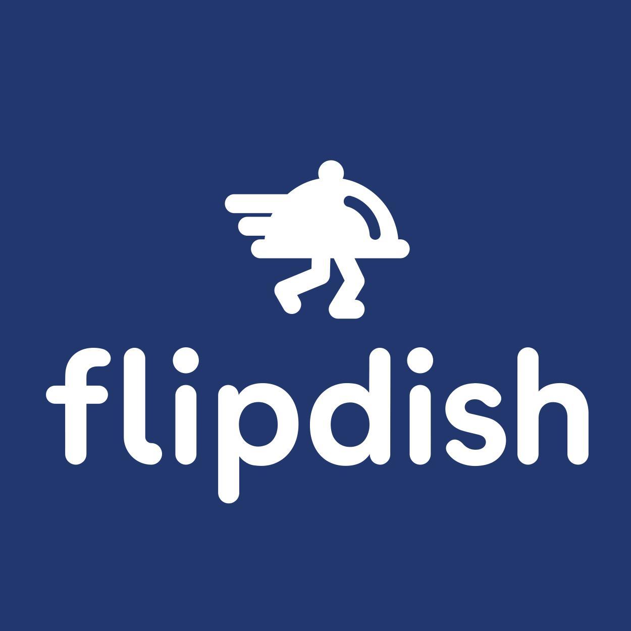 https://assets.lightspeedhq.nl/nl/2018/10/3eece0a5-flipdish-logo.jpg