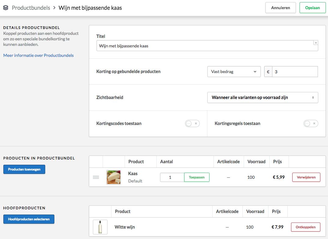 How-to: Webshop omzet verhogen tijdens de feestdagen