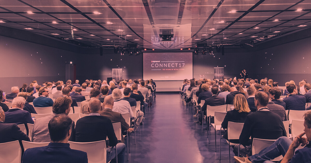 lightspeed-connect-2018-programma