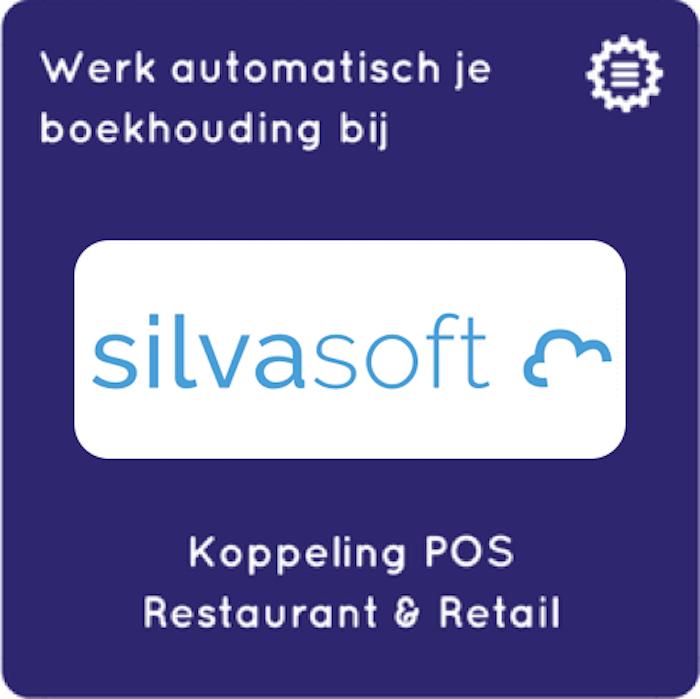 https://assets.lightspeedhq.nl/nl/2019/02/699bb6d0-logo-wwf-silvasoft.png