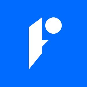 https://assets.lightspeedhq.nl/nl/2019/03/5dca65c1-formitableapp.png