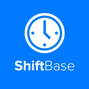 https://assets.lightspeedhq.nl/nl/2019/07/5c1f4fc4-lightspeed-shiftbase.png