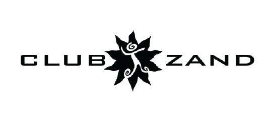 Club Zand