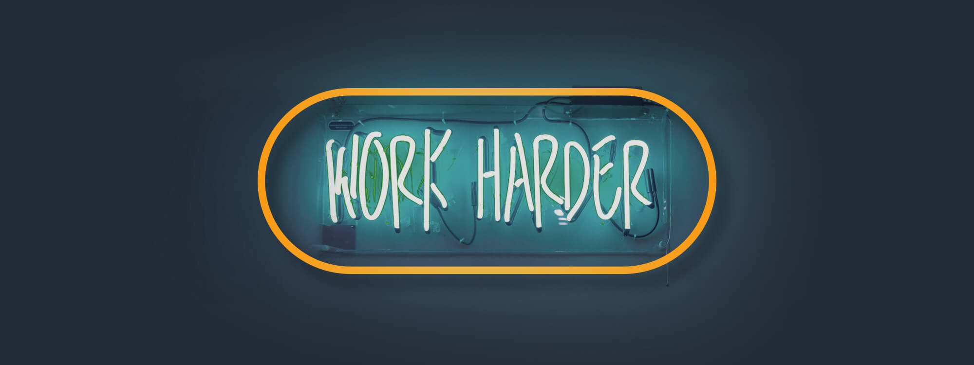 Tips Voor Goede Call To Actions In Je Webshop Lightspeed Hq