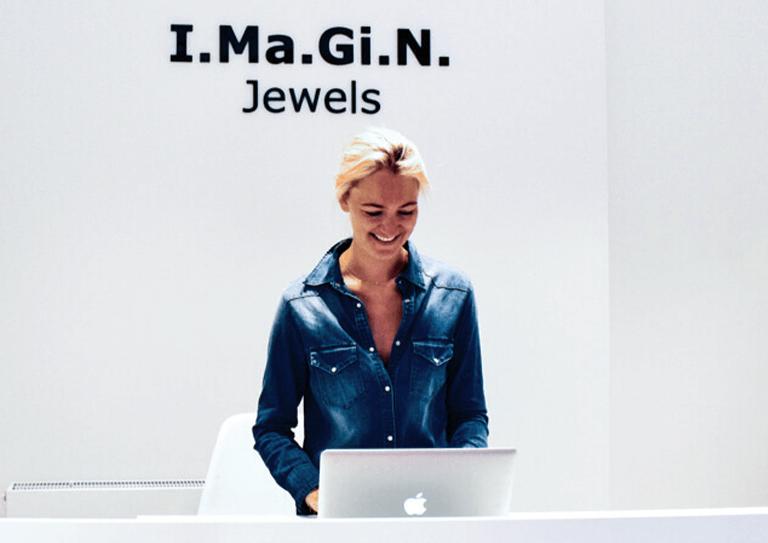 Het kassasysteem voor juweliers waarmee je ook online verkoopt