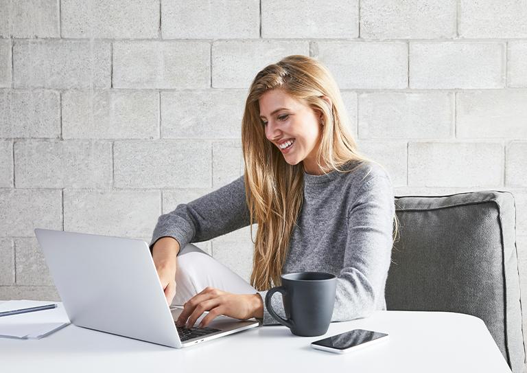 Webshop beginnen met Lightspeed eCommerce